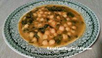 receta_garbanzos_con_espinacas-2